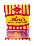 Anis 100 G / Anise