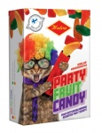 Party fruit candy 215 g