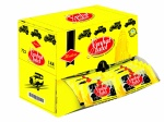 Vanhat Autot Salmiakki 15 G -Gamla Bilar Salmiak / Old Time Cars Salty Licorice